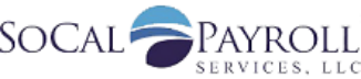 Socal Payroll Services